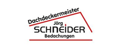 Jörg Schneider Bedachungen in Limeshain